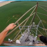 CLIMBING A 400FT CELL TOWER IN CAMBODIA_24.jpg