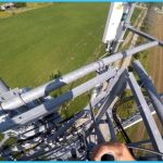 CLIMBING A 400FT CELL TOWER IN CAMBODIA_9.jpg