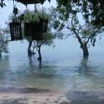 epic day in railay thailand 17