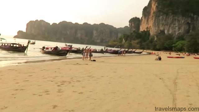 epic day in railay thailand 54
