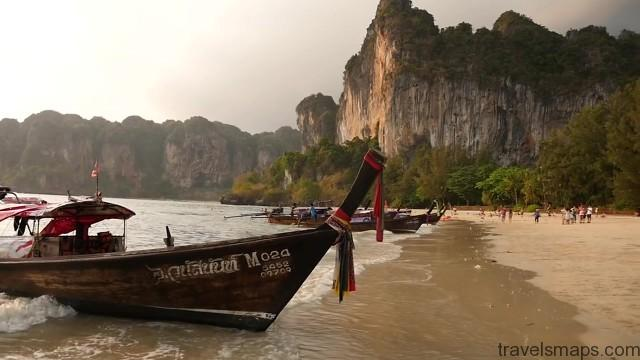 epic day in railay thailand 55