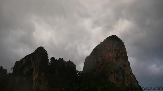 epic day in railay thailand 59