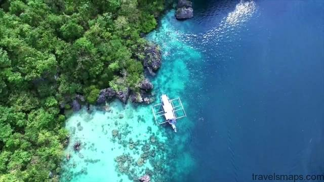 flying over the philippines get lost in paradise 06