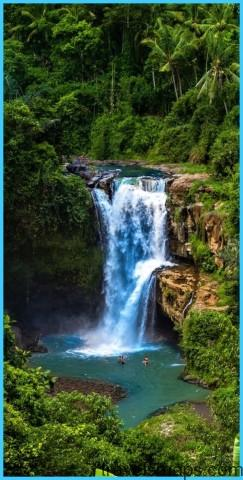 FOUND A REMOTE WATERFALL - FLORES INDONESIA_29.jpg