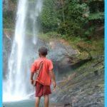 FOUND A REMOTE WATERFALL - FLORES INDONESIA_34.jpg