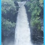 FOUND A REMOTE WATERFALL - FLORES INDONESIA_5.jpg