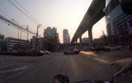 ghost tower bangkok 04