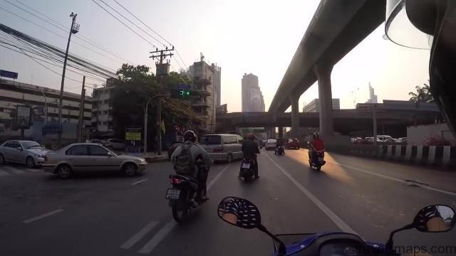 ghost tower bangkok 05