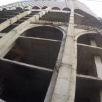 ghost tower bangkok 06