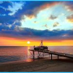 GILI T - Treehouse Sunset Best of Indonesia_13.jpg