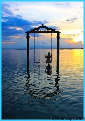 GILI T - Treehouse Sunset Best of Indonesia_14.jpg
