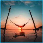 GILI T - Treehouse Sunset Best of Indonesia_2.jpg