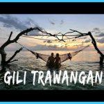 GILI T - Treehouse Sunset Best of Indonesia_25.jpg