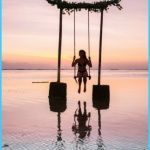 GILI T - Treehouse Sunset Best of Indonesia_3.jpg