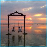 GILI T - Treehouse Sunset Best of Indonesia_45.jpg