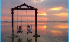 GILI T - Treehouse Sunset Best of Indonesia_45.jpg