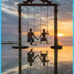 GILI T - Treehouse Sunset Best of Indonesia_5.jpg