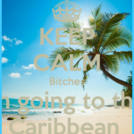 GOING TO THE CARIBBEAN_17.jpg