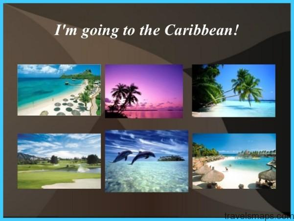 GOING TO THE CARIBBEAN_4.jpg