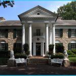 GRACELAND - Elvis Presleys Mansion_14.jpg