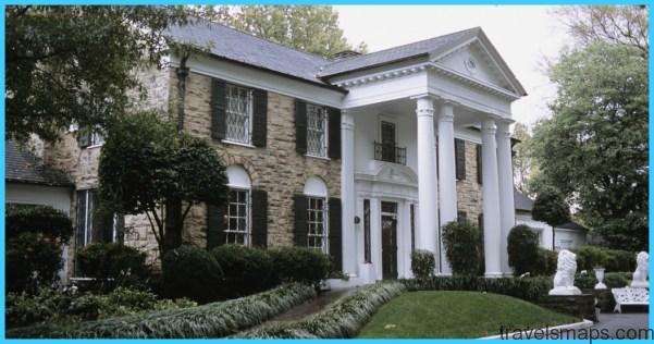 GRACELAND - Elvis Presleys Mansion_15.jpg