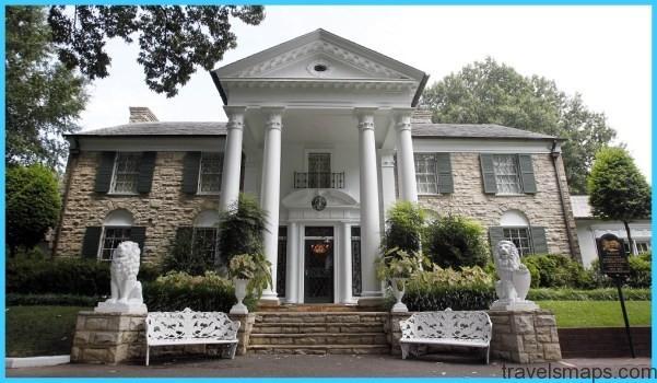GRACELAND - Elvis Presleys Mansion_22.jpg