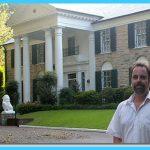 GRACELAND - Elvis Presleys Mansion_24.jpg