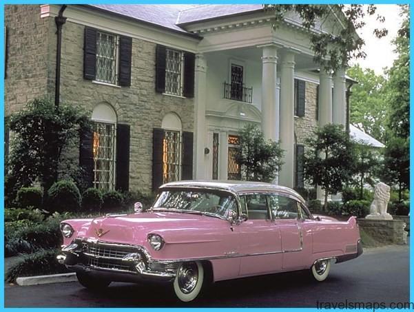 GRACELAND - Elvis Presleys Mansion_30.jpg