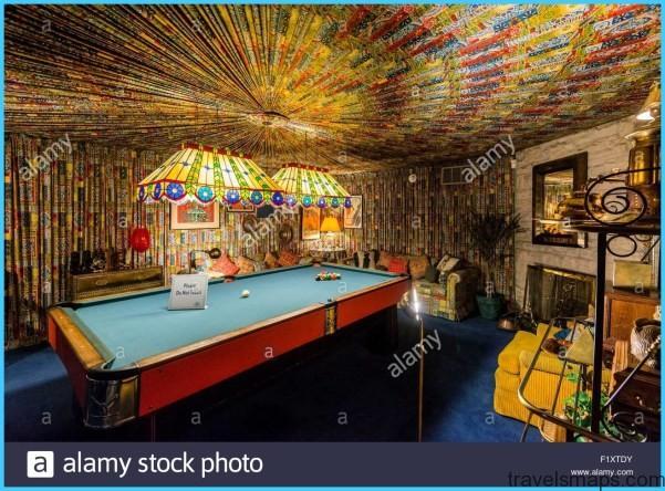 GRACELAND - Elvis Presleys Mansion_33.jpg