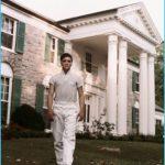 GRACELAND - Elvis Presleys Mansion_34.jpg