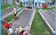 GRACELAND - Elvis Presleys Mansion_35.jpg