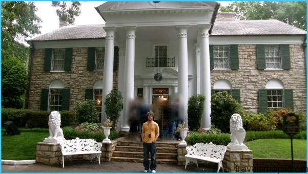 GRACELAND - Elvis Presleys Mansion_36.jpg