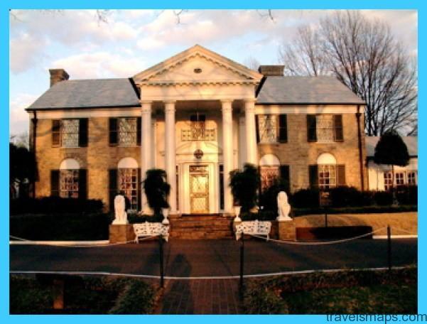 GRACELAND - Elvis Presleys Mansion_38.jpg