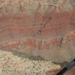 grand canyon heli tour 15