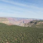 grand canyon heli tour 21