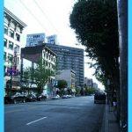 Granville Street_37.jpg