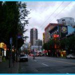 Granville Street_5.jpg