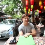 guide for a day in bangkok 11