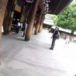harajuku girls in tokyo 14