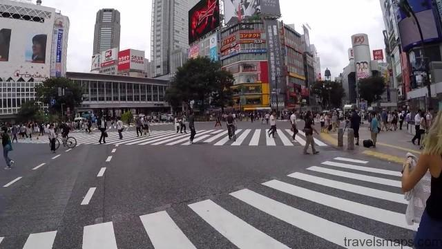 harajuku girls in tokyo 50