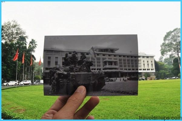 Ho Chi Minh TUNNELS - THE VIETNAMESE BATTLEFEILD_37.jpg