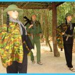 Ho Chi Minh TUNNELS - THE VIETNAMESE BATTLEFEILD_6.jpg