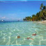 HOW TO LIVE ON AN ISLAND - San Blas Islands_0.jpg