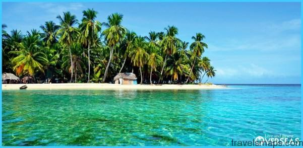 HOW TO LIVE ON AN ISLAND - San Blas Islands_1.jpg