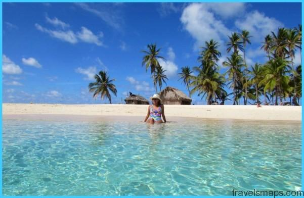 HOW TO LIVE ON AN ISLAND - San Blas Islands_17.jpg