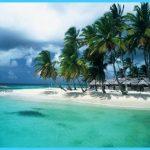 HOW TO LIVE ON AN ISLAND - San Blas Islands_19.jpg