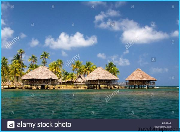 HOW TO LIVE ON AN ISLAND - San Blas Islands_31.jpg