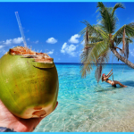 HOW TO LIVE ON AN ISLAND - San Blas Islands_39.jpg