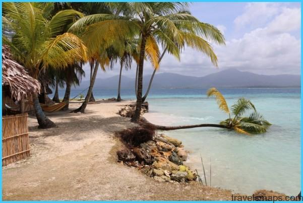 HOW TO LIVE ON AN ISLAND - San Blas Islands_4.jpg