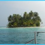 HOW TO LIVE ON AN ISLAND - San Blas Islands_41.jpg
